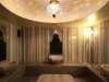 Spa – ISC II Luxury Boutique Turkish Bath